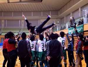 優勝2013-1