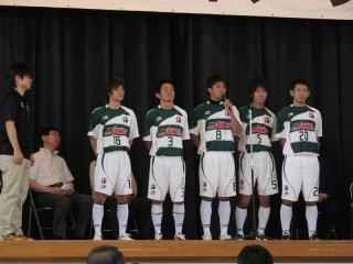 sd-azuma-1.jpg