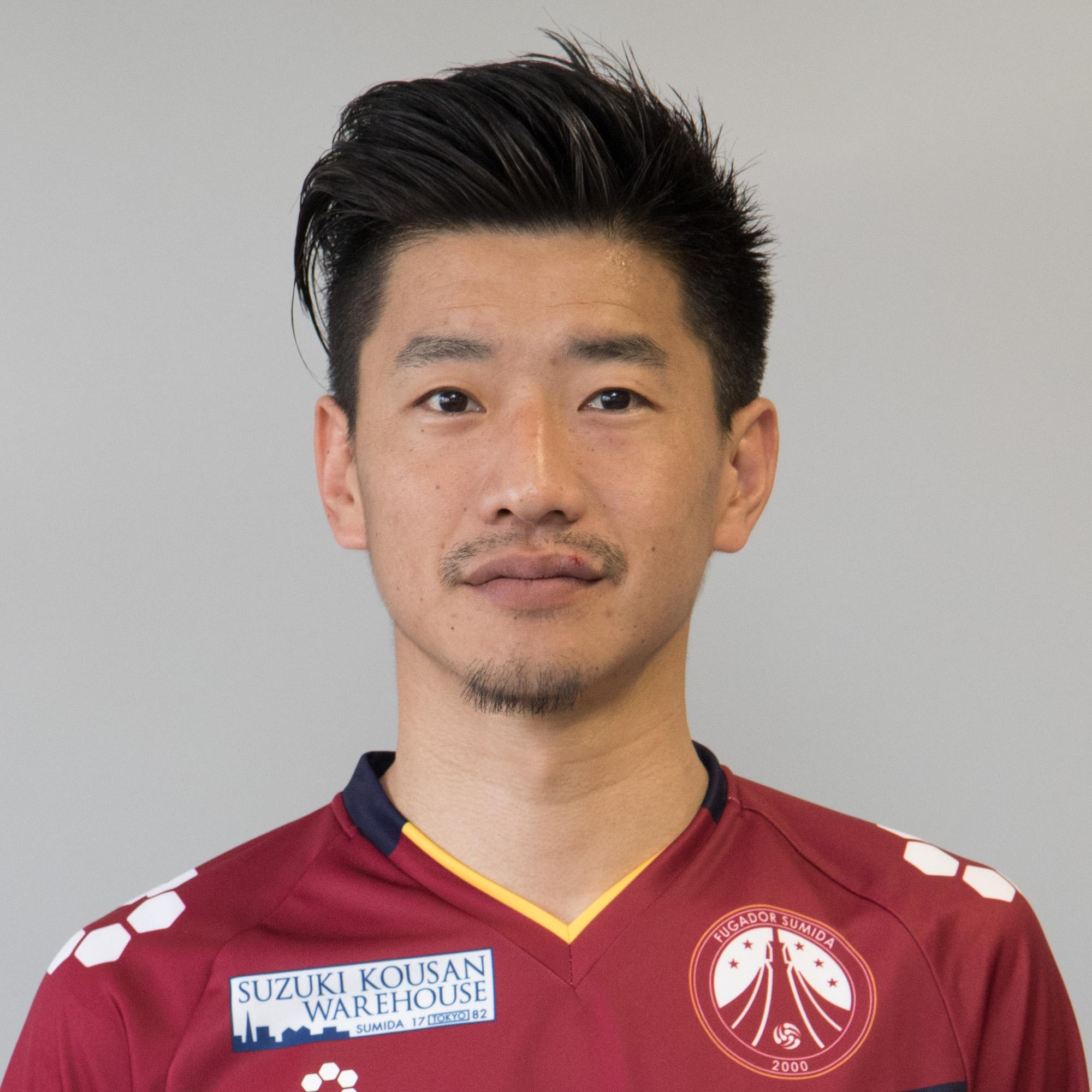 稲葉 洸太郎選手 移籍先決定のお...
