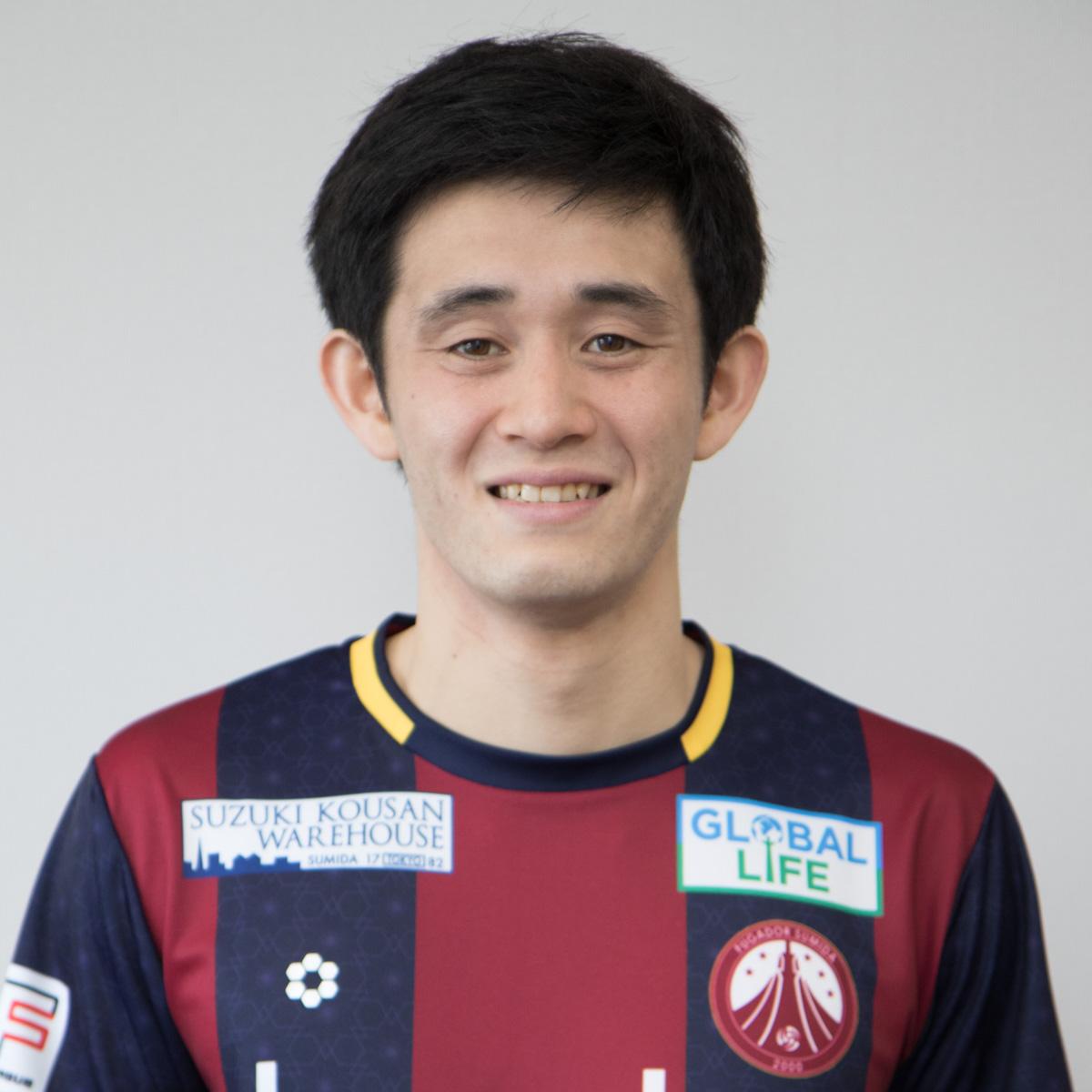 06 宮崎 曉