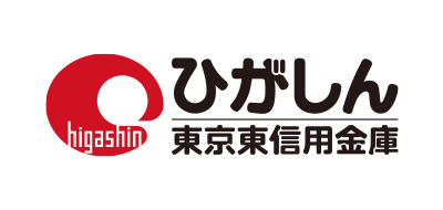 pt_higashin