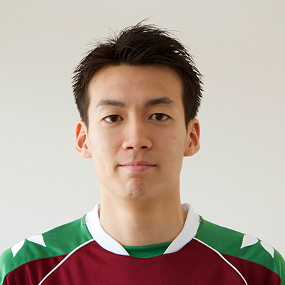 34 黒田 陽二郎