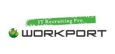 pt_workport