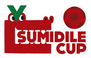 sumidilecup