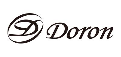 pt_doron