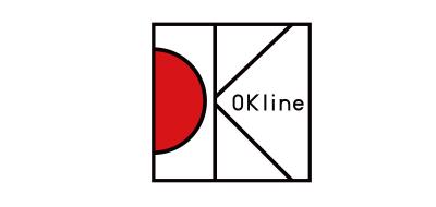 pt_okline
