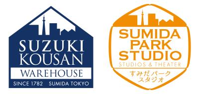 pt_suzuki_kosan