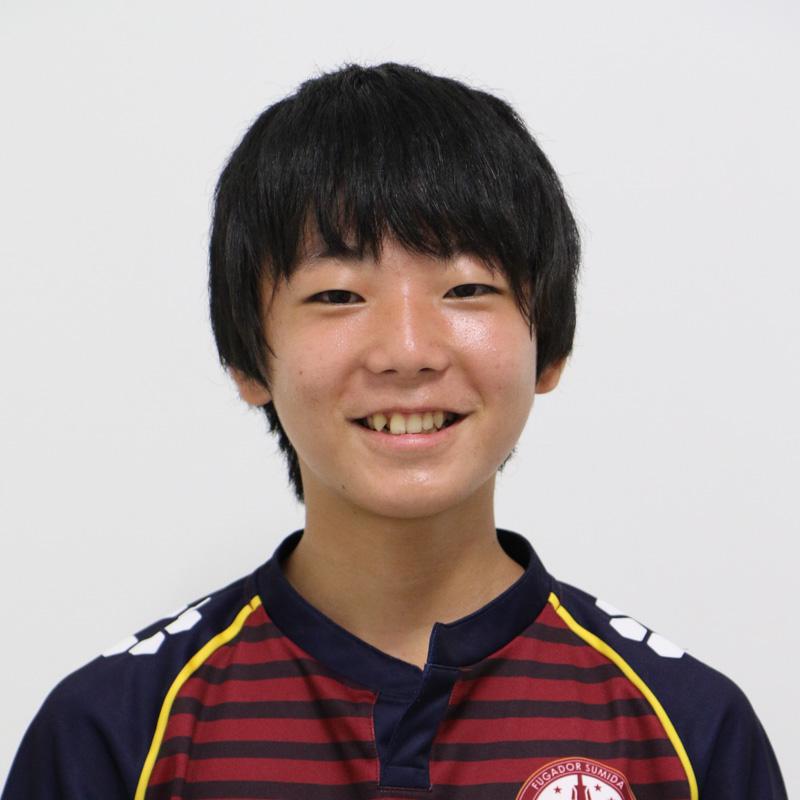 10 鈴木 翔太