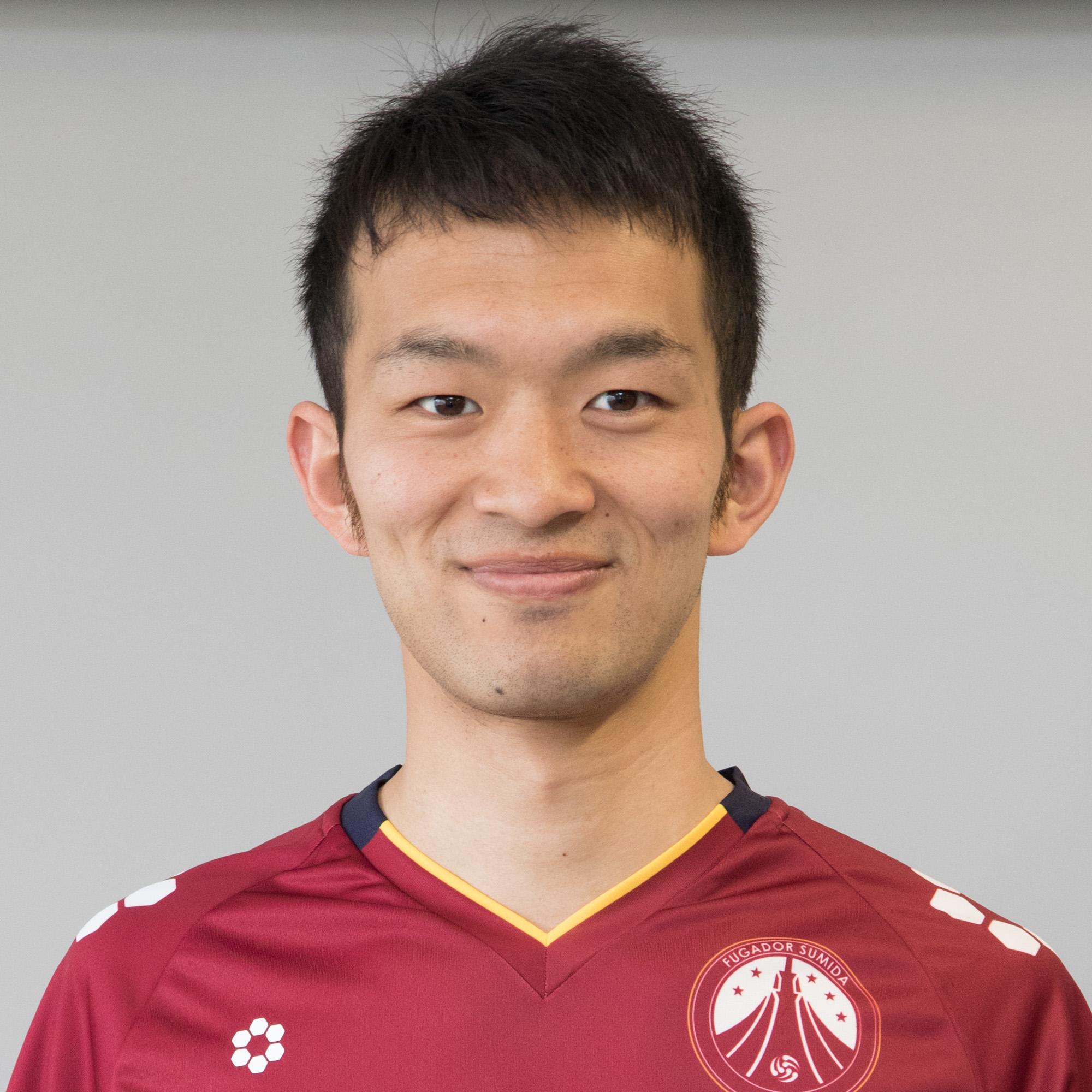24 坂本 宏喜
