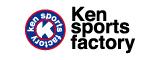 kensportsfactory