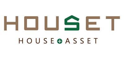 HOUSET