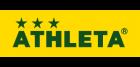 bnr_athleta