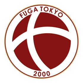 fugatokyo_emblem.jpg